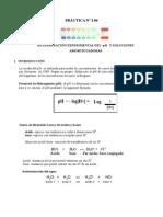 Ph Quimica Medica