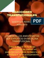 MEDICINA TRANSFUSIONAL PPT.pdf