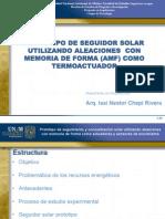 Presentacin ISAI.pdf