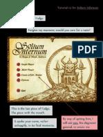 Solium Infernum Tutorial 2