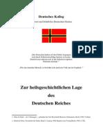 Aufstandsplan Horst Mahler