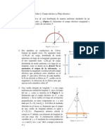 Taller2_electromagnetica