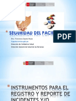 seguridad_paciente_part1.pdf