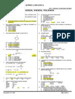 Alquenos, dienos, polienos, alquinos, aliciclicos1.doc