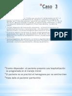 seguridad_paciente_part2.pdf