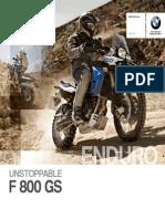 rider manual f 800 bmw