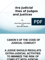 -Extrajudicial Activities of Judges and Justices (1) (1)