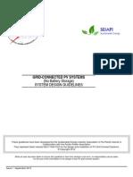 4_System_Design_Guidelines.pdf