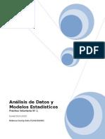 PRACTICA ADE.doc