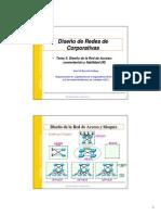 T3-III.pdf