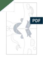 popmake-unicorn.pdf