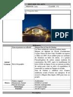 HDA Pompidou