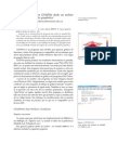 GNUPlottex Article Handout