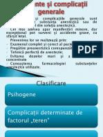 2.8 Accidente și complicații generale în extractia dentară.pdf