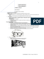 Ivatan House PCA 4, 2015