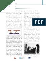 Curso Fotografía Dixital - CIGA