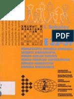 Šahovski informator I. Sokolov - Nimzo-Indian  odbrana E32-39.pdf