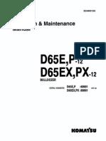 D65PX-12_M_SEAD001202