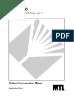 modbus-protocol.pdf