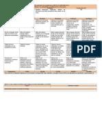 Matriz Competencias Info1 Prepa BLOQUE1