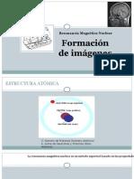 RESONANCIA MAGNETICA NORMAN