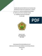 01-gdl-isnaambarw-662-1-ktiisna-1.pdf