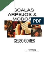 escala e arpejos edmar.pdf