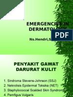 42033309-Gawat-Darurat.ppt