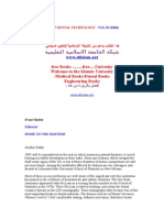 Qdt 2006 Quintessence of Dental Technology - Vol 29 (2006)