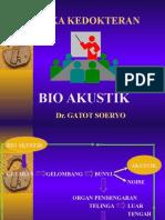 266233826-bioakustik.ppt