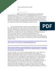 Normas de seguridad para desinfectantes y geles.docx