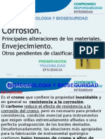 Clase Nº 3_Biotecnología y Bioseguridad_Dra.emma Suárez Castillo (2)