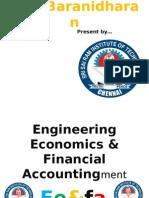 ISOQUantT .Economics Production function dr.K.Baranidharan - Sri Sairam Institute of Technology, Chennai