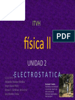 física ll