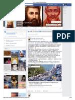 Santiago Del Monte Moria (Facebook, 8-9-2015)