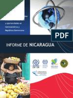Flujos migratorios.pdf