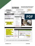 Trabajo Academico Contabilidad de Costos 2015 i Modulo i 1