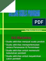 Selling Skill Program