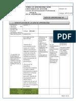F004-P006-GFPI  Guia de Aprendizaje IE Académico 10° Planeación