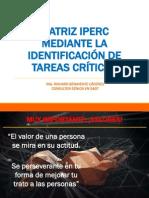 04 Matriz Iperc_DS 055 2010 EM