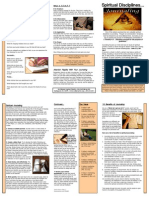 2015 09 06 PM Handout - Journaling