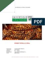 PROYECTO INTEGRADOR ESTADISTICA 2 CORTE.pdf