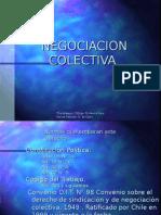 negociacion-colectiva1