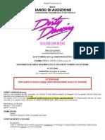 DD_Bando_di_audizione_Penny.doc