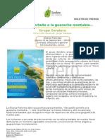 Boleti_n Alianza Francesa Conf (2)