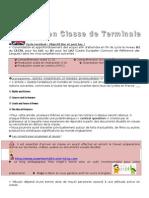 Langlais en Classe de Term.doc