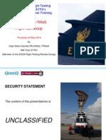 RAeS Flight Test Gp 24 May 12.pdf
