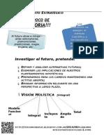 Clase 4 PE-Filiminas - 2015.doc