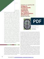 Imagerie fonctionnelle cérébrale appliquée à l'analyse des phénomènes douloureux.pdf