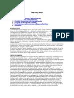 Empresa y Familia - Derecho Privado